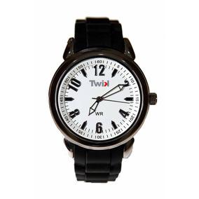 a58b7735c11 Relogio Seculus 088 Pzfm - Relógio Seculus Unissex em Belo Horizonte ...