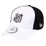 Bone New Era Santos 940 no Mercado Livre Brasil 477e4043fde