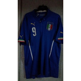 Liquidacion Camiseta Totti Seleccion Italia - Camisetas de Fútbol en ... a06fcc6479049
