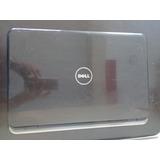 Dell Inspiron M5010 Por Partes