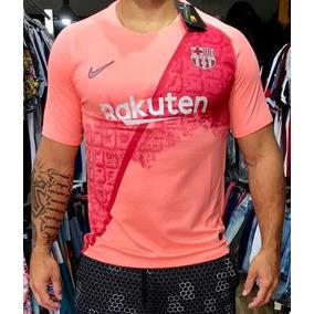 Conjunto Da Nike Original Masculino - Camisetas no Mercado Livre Brasil 8d1ea3c95ee18
