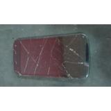 Smartphone Samsung Galaxy X Gt-i9250 - Não Liga