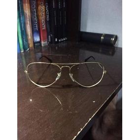 Armação Ray Ban 2140 Wayfarer - Óculos no Mercado Livre Brasil c806766a01