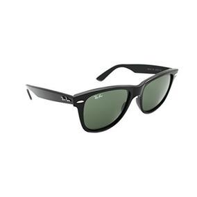87d49d2d15 Ray Ban Rb2140 Wayfarer 901 50mm Negras - Gafas De Sol Ray-Ban en ...