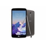 Lg Stylus 3 Pantalla 5.7 16gb 3gb Ram Android 7