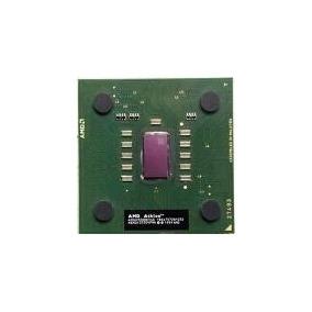 Processador Amd Athlon Axm2400fvf4ce