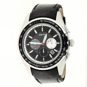 Reloj Dkny Caballero Ny1488
