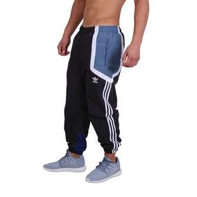 Adidas En Original Mercado Jogging Joggings PantalonesJeans Y b7fy6Yg