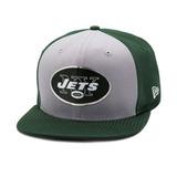 Bone New Era New York Jets Training Direto Do Eua no Mercado Livre ... 8d25e94b95f