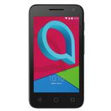 Alcatel Pixi 4 8gb 4034e 3g Tela 4 Com Nfe E Garantia