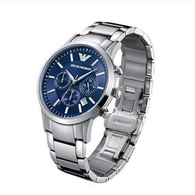 6ada0baa0d Reloj para Hombre Emporio Armani en Mercado Libre México
