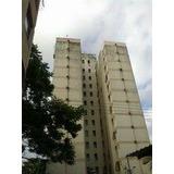 Apartamento Residencial Para Locação, Vila Boa Esperança, Betim - . - Ap0953