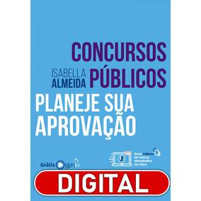 961f595fbb0 Material Do Estrategia Concursos no Mercado Livre Brasil