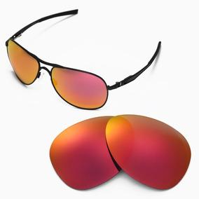 Lente Oculos Gaimx - Óculos De Sol Oakley em Governador Valadares no ... 6080b66db1