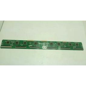 Placa Buffer 42dh Yb. Tv Samsung Pl43d491a4g Lj41-09480a