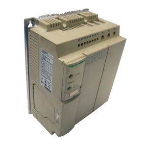 Softstarter Schneider Electric Ats01n285q