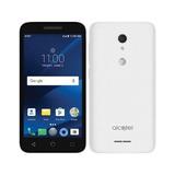 Celular Alcatel Cameox 16gb Interno 2gb Ram Liberado 5