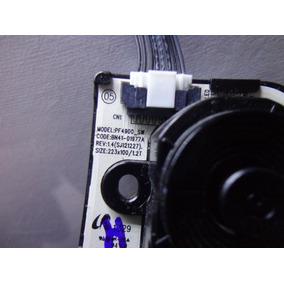 Sensor Remoto Bn41-01977a