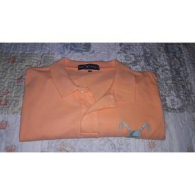 Camisa Polo Play Original Homem - Pólos Manga Curta Masculinas ... bd48f6afcbaf3