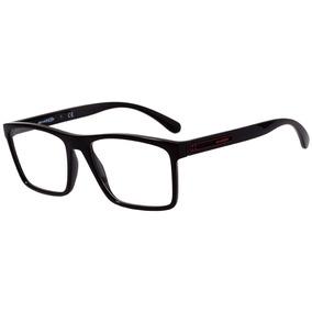 5e84d3ae11cab Oculos Arnette An 4030 V 41 Ray Ban - Óculos no Mercado Livre Brasil