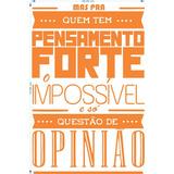Frases Charlie Brown Jr Adesivos No Mercado Livre Brasil