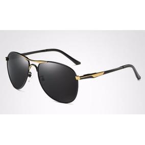 Oculos Hdcrafter De Sol - Óculos no Mercado Livre Brasil 8c21037762