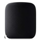 Apple Homepod Space Gray Negro Mqhw2ll/a 100% Nuevo En Caja
