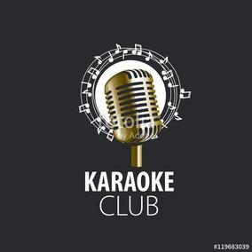 Karaoke 2018 95mil Músicas Com Pontuação Pc Notebook