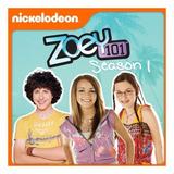 Zoey 101 Série Completa Dublada ( 4 Temporadas)