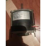 Motor Ventilador Motorvenca 1hp Cava-cuarto Refrigeración