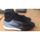 Nike Magista X Indoor