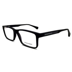 10fd06ee5eb33 Oculos Infinity Masculino - Óculos no Mercado Livre Brasil