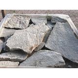 Piedra Laja Blanca Micosa