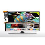 Tv Smart 50