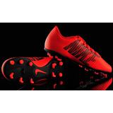 Zapatos de Fútbol en RM (Metropolitana) en Mercado Libre Chile ccbba9b1632be