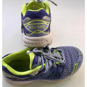 42187cf28bba Saucony - Zapatos Deportivos en Mercado Libre Venezuela