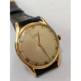 10c812cf61b Lindo Relogio Classic A Corda - Relógios no Mercado Livre Brasil