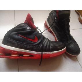 Zapatos En Hombre De Basket Para Nike Deportivos Mercado xrYzx7w
