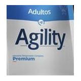 Agility Adulto 20 Kg Envios A Todo El Pais