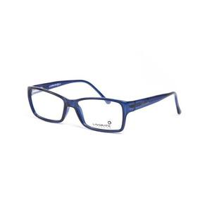 c125322982cc8 Oculos Lavorato Masculino - Óculos no Mercado Livre Brasil