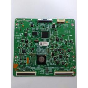 Placa Tecon Tv Samsung Un 55eh6030g