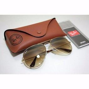 599bf35c08320 Oculos Aviador Moto Made Spain - Óculos no Mercado Livre Brasil