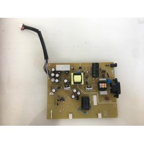 Placa Fonte Monitor Dell P170st E P190st E59670 L9313-10