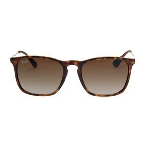 d02745c7bd487 Oculos Quadrado Masculino Feminino Degradê Chris S  Veludo
