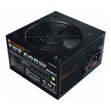 Stock! Fuente Poder Thermaltake Tr2 600w Reales /nuevo En -