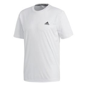 4c0ee8ed8e22d Camisa adidas Approach Climalite Proteção Uv Masc. Az4077