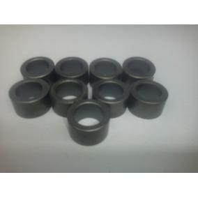 Nucleo De Ferrite Toroidal Lote 9 Peças