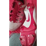 Nike Zapatillas Chimpunes Baseball Metal Talla 44 - 45