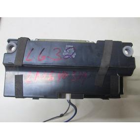 Alto Falante Tv Lg 32ln540/549 Usado.