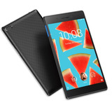 Tablet Lenovo Tb-7304f 7